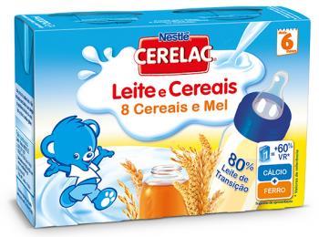 marcaseprodutos_cerelacleiteecereais_8cereaisemel_725x418