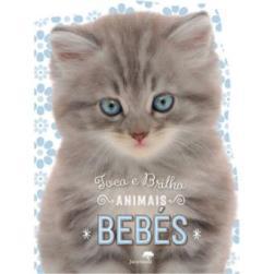 Toca-e-Brilha-Animais-Bebes