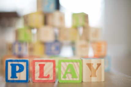 play-fun-blocks-block-591652