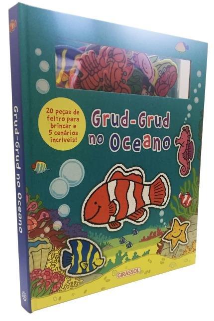 grud-oceano