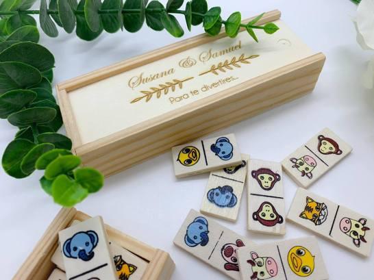 salome-oliveira-domino