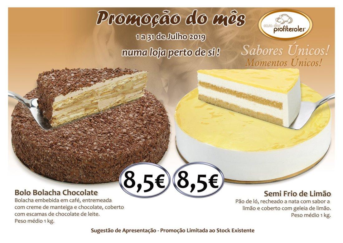 casa-dos-profiteroles-bolos-julho