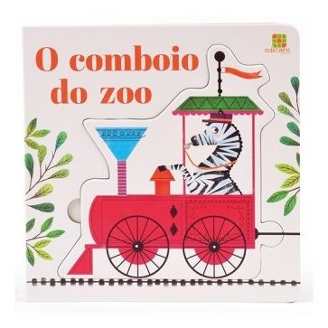livro-o-comboio-do-zoo_550